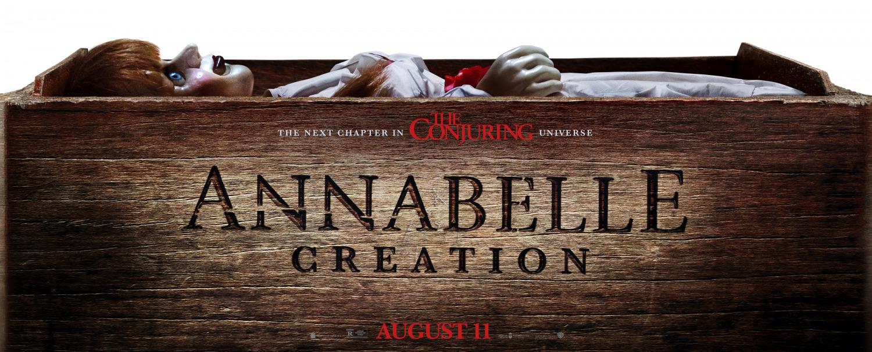 annabelle-creation
